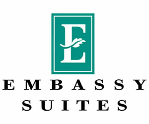 Embasy Suites Austin Central