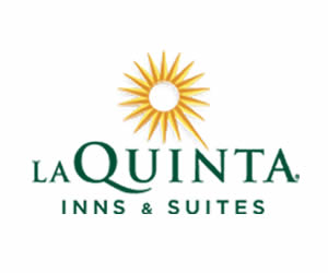 LaQuinta Inns and Suites