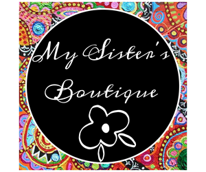 My Sister's Boutique